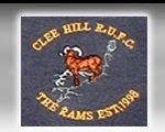 Clee Hill RFC
