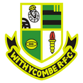 Withycombe RFC