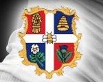 Luton Rugby Football Club