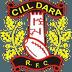Cill Dara Rugby Football Club