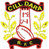 Cill Dara Rugby Football Club