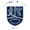 Liverpool Collegiate RUFC