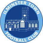 Ilminster Town Football Club
