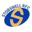 Stobswell Rugby Football Club