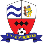 Nuneaton Borough FC