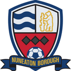 Nuneaton Borough FC