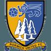 Norwich United Football Club