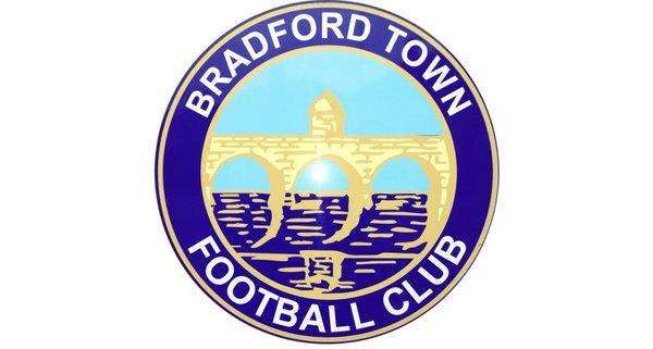 Bradford Fc