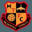 Mildenhall Town F.C.