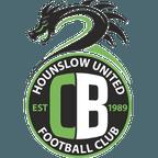 CB Hounslow United FC