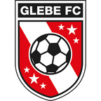 Glebe Football Club