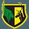 South Berkshire Hockey Club