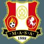 Metrogas Football Club
