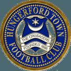Hungerford Town Football Club