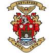 Castleford RUFC