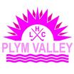 Plym Valley LHC