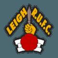 Leigh RUFC