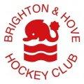 Brighton and Hove Hockey Club