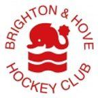 Brighton and Hove Hockey Club