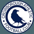 Crowborough Athletic FC