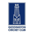 Geddington Cricket Club