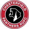 Chesterfield Panthers