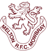 Melton Mowbray RFC
