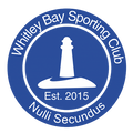 Whitley Bay Sporting Club