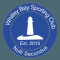 Whitley Bay Sporting Club