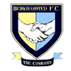 Berkhamsted FC (The Comrades)