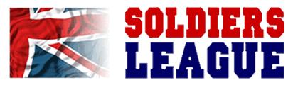 Soldiers-League