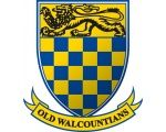 Old Walcountians RFC
