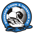 Swanage Town and Herston FC