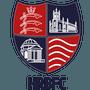 Hampton & Richmond Borough FC