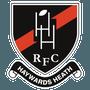 Haywards Heath RFC