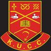 Keele University Cricket Club