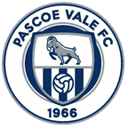 PASCOE VALE FOOTBALL CLUB