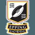 Epping Upper Clapton RFC