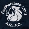 Featherstone Lions ARLFC