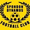 Spondon Dynamos FC