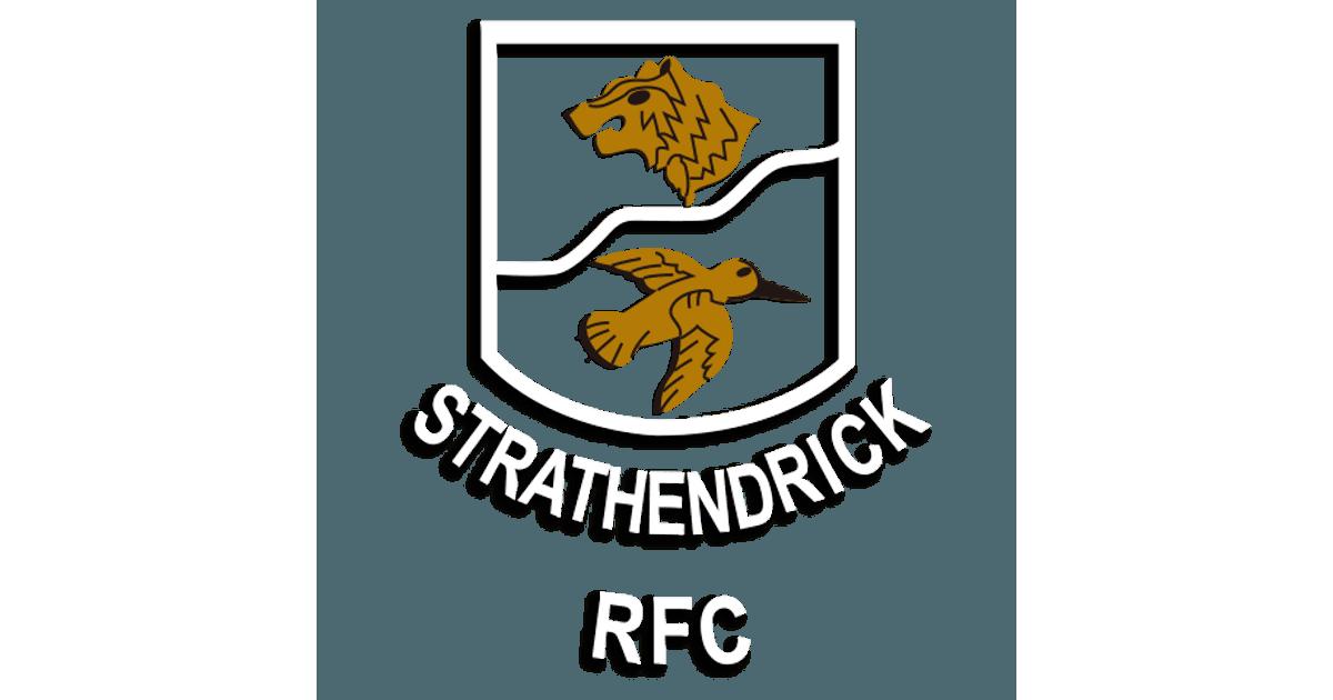 Strathendrick RFC