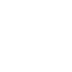 Warlingham F.C.