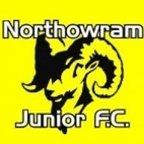 Northowram JFC