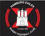 Hamburg Exiles Rugby F.C.