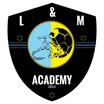 L & M Football Academy