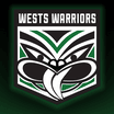 Wests Warriors Rugby League