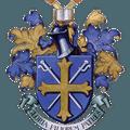 Old Elthamians RFC