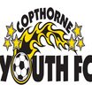 Copthorne Youth FC