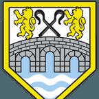 Chelmsford Rugby Football Club