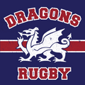Toronto Dragons RFC